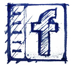 hand-drawn-facebook-icon