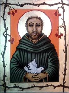 St. Francis IMG_20120203_093423